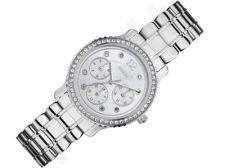 Guess Enchanting W0305L1 moteriškas laikrodis