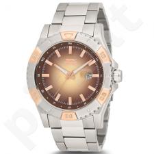 Vyriškas laikrodis Slazenger Style&Pure SL.9.1125.1.05