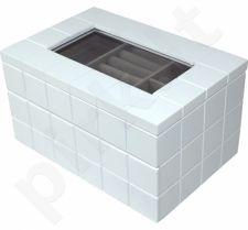 Papuošalų dėžutė 95994