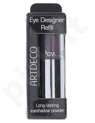 Artdeco Eye Designer,Akių šešėliai, kosmetika moterims, 0,8g, (88)