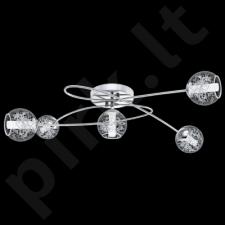 Lubinis šviestuvas EGLO 30861 | ALTONE