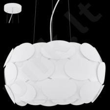 Pakabinamas šviestuvas EGLO 92756 | MONTORIO