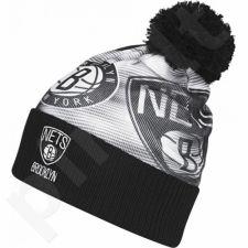 Kepurė  Adidas Woolie Brooklyn Nets AY6150