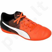 Futbolo bateliai  Puma evoPOWER 4.3 IT Jr 10362603