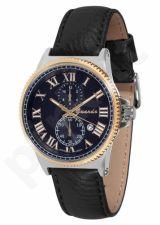Laikrodis GUARDO   10421-6