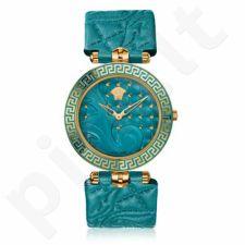 Laikrodis VERSACE VK7130014