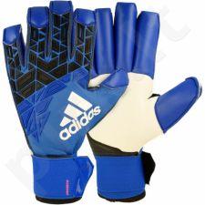 Pirštinės vartininkams  Adidas ACE TRANS FINGERTRIP AZ3689