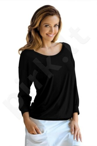 Babell marškinėliai STEFANI