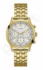 Moteriškas laikrodis GUESS W1018L2