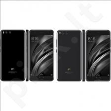 Xiaomi Mi6 64G Black Bal