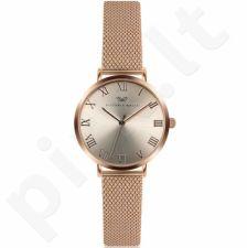 Moteriškas laikrodis VICTORIA WALLS VAS-3214