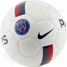 Futbolo kamuolys Nike PSG Sports SC3773 100
