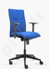 Kėdė HORO