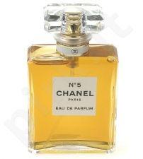 Chanel No.5, kvapusis vanduo (EDP) moterims, 3x20 ml