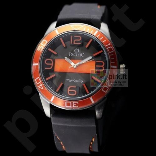 Stilingas Pacific laikrodis PC15369R