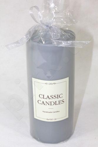 Žvakė 95237