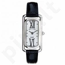 Moteriškas laikrodis Romanson RL7281 LW WH