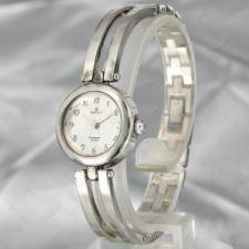 Moteriškas laikrodis Laikrodis PERFECT PRF-K09-015