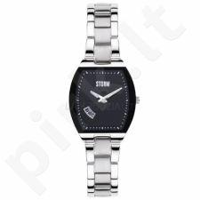 Moteriškas laikrodis Storm Mini Exel Black