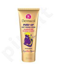 Dermacol Enja Push-Up Bust Firming kremas, kosmetika moterims, 75ml