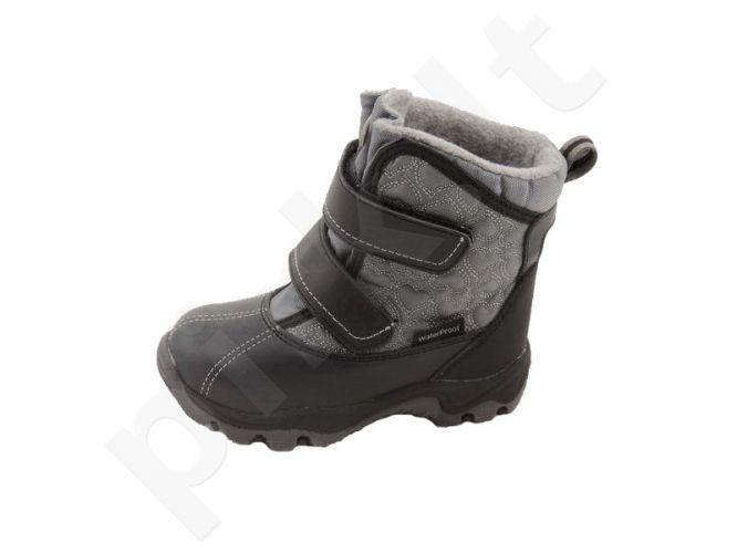 D.D.Step sniego batai 24-29 d.