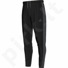 Sportinės kelnės Adidas Condivo 14 F76969