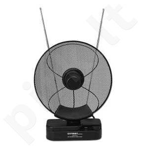 TV antena First 3102