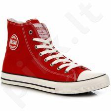 BIG STAR S174104  laisvalaikio batai
