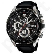 Vyriškas laikrodis Casio Edifice EFR-539L-1AVUEF