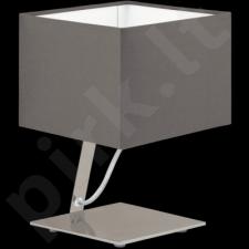 Stalinis šviestuvas EGLO 95767 | NAMBIA 1
