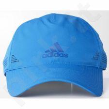 Kepurė  su snapeliu Adidas Climacool 3-Stripes Cap AJ9456