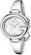 Laikrodis GUCCI GUCCISSIMA YA134303
