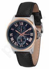 Laikrodis GUARDO   10421-8
