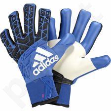 Pirštinės vartininkams  Adidas ACE Trans Pro AZ3691
