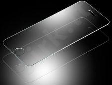 Tempered glass screen protector, Samsung Galaxy J7 (J700) (2015)