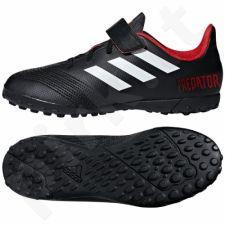 Futbolo bateliai Adidas  Predator Tango 18.4 TF Jr  DB2341