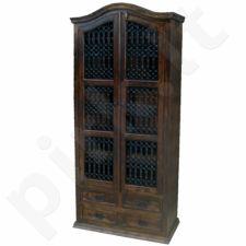 Vyno spintelė