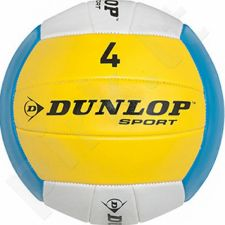 Tinklinio kamuolys Dunlop Sport S4 305602