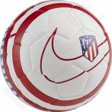 Futbolo kamuolys Nike ATM Prestige SC3770 100