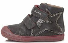 D.D. step pilki batai 31-36 d. 049905al
