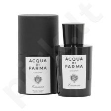 Acqua Di Parma Colonia Essenza, odekolonas vyrams, 50ml