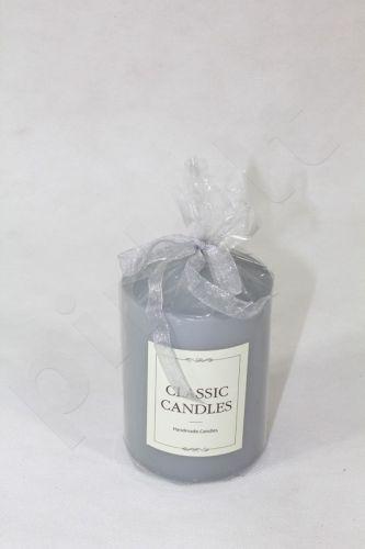 Žvakė 95239