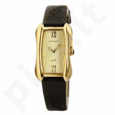 Moteriškas laikrodis Romanson RL8280 LG GD