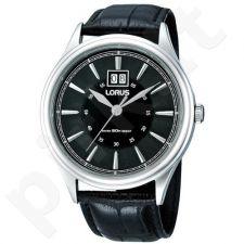 Vyriškas laikrodis LORUS RQ517AX-9