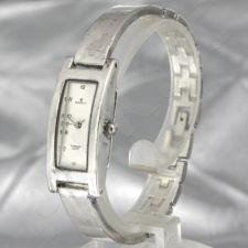 Moteriškas laikrodis Laikrodis PERFECT PRF-K09-074