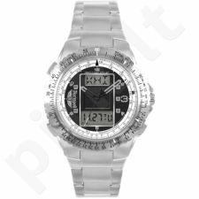 Vyriškas NESTEROV laikrodis H086102-72E