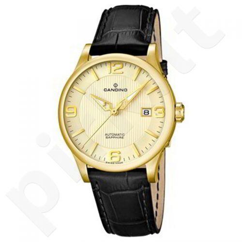 Vyriškas laikrodis Candino C4548/2