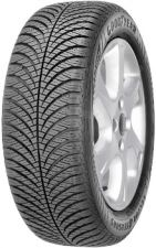 Universalios Goodyear Vector 4 Seasons Gen-2 R13