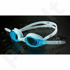 Plaukimo akiniai Allright Samar mėlyna