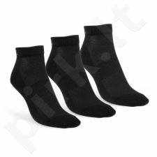 Kojinės Reebok Sport Essentials U Ank Sock 3P AJ6249